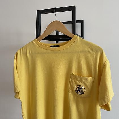T-shirt Ralph Lauren Cookie | S |