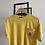 Thumbnail: T-shirt Ralph Lauren Cookie | S |