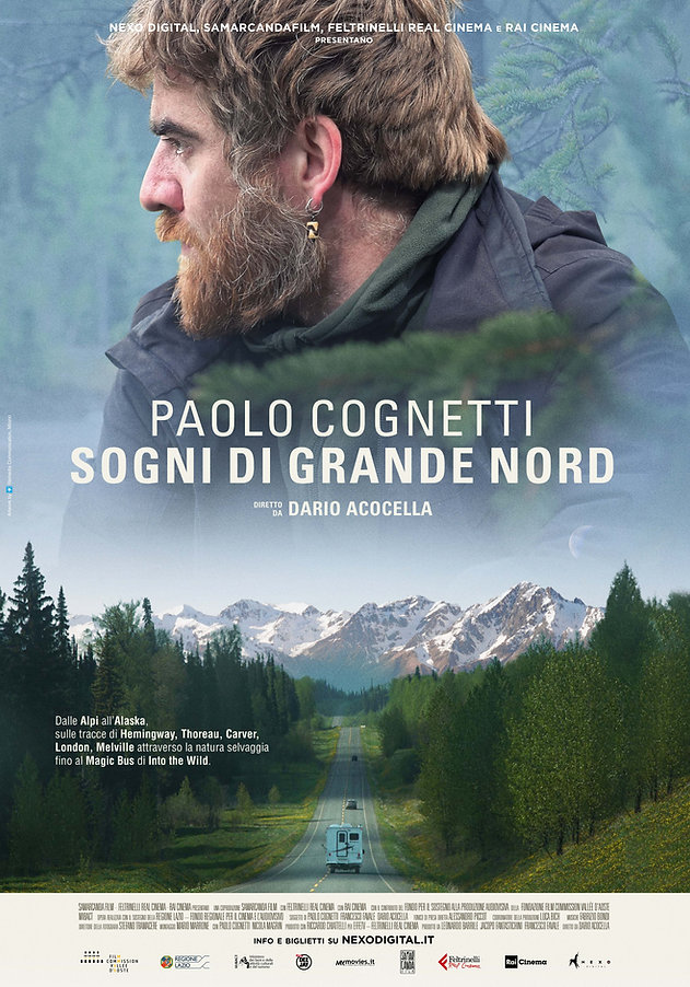 PaoloCognetti_POSTER_100x140_copia_1.jpg