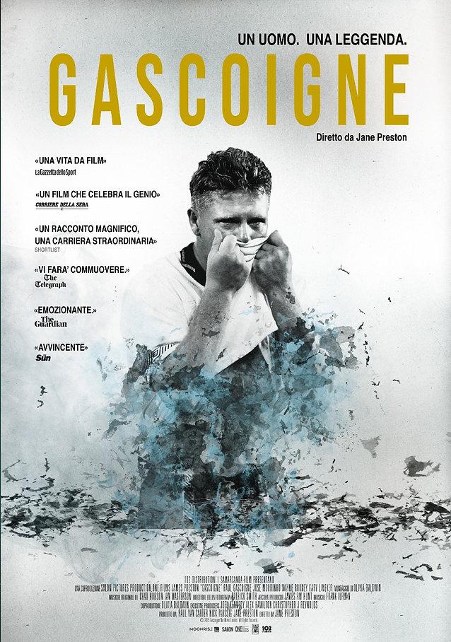 Gascoigne_poster.jpeg