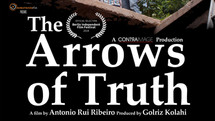 The Arrows of Truth