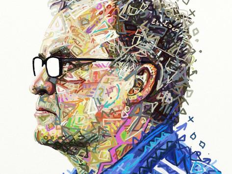 "Marcelo Bielsa: Understanding the Man, Coach & Innovations behind the genius ""El Loco"" - Part 1"