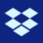 app-dropbox-ios_2x.png