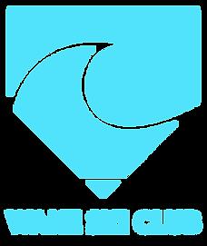 WSC_2020_CYAN.png