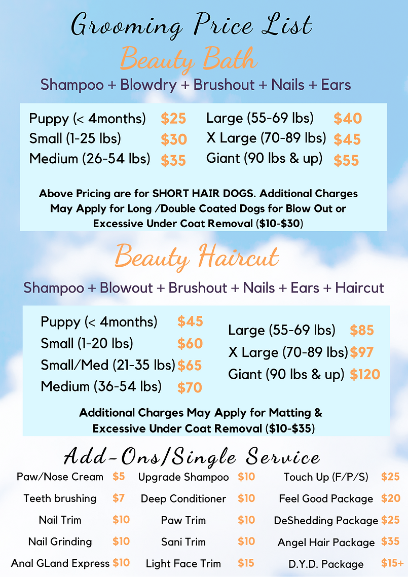 Updated Alford's Angels Price List (1).p