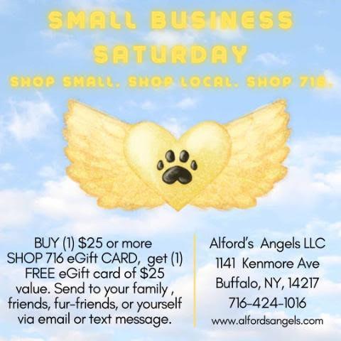 Small Business Saturday 2.jpg