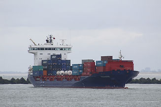 pegasus-9387592-container_ship-8-171918.