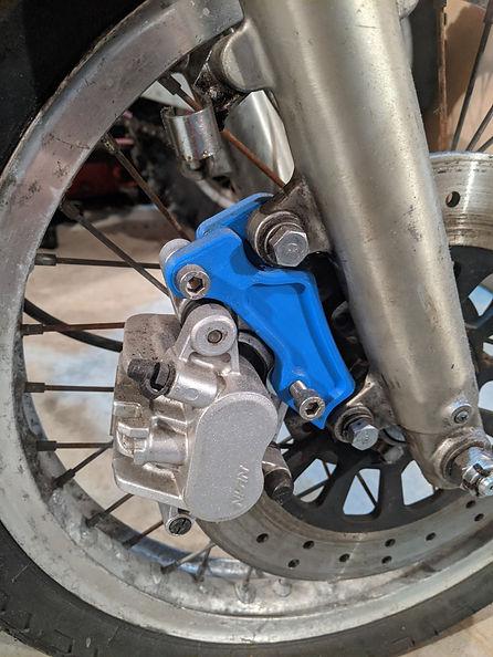 Brake Print.jpg