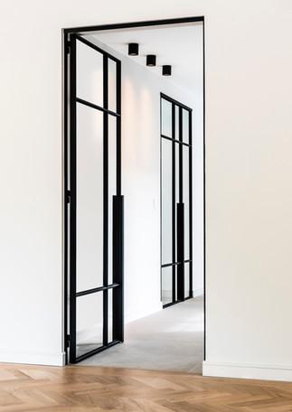 architecture, interieur, design