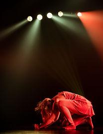 concert, spectacle, évènement