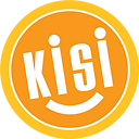 KISI-Logo Color.png