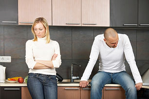 marital_conflict.jpg