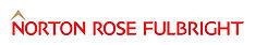 Norton Rose Fulbright logo small.jpg