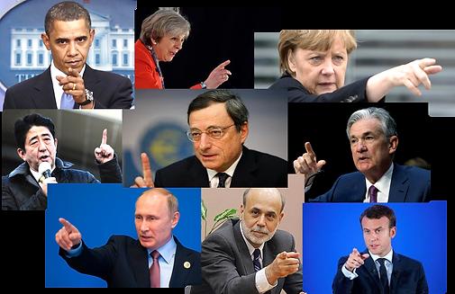 gestures politicians.png