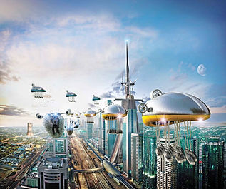 Future-City-Office-Spaces-of-the-Future-