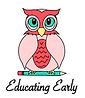 ee owl 1.png