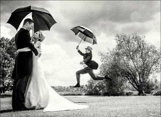 bridegroom runs from storm.jpg