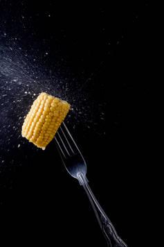 Spray corn copy 2.jpg