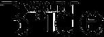 cosmo-bridal-logo1_edited_edited.png