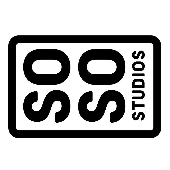 logotyp so so'_edited.jpg