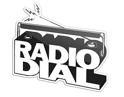 RadioDialFilmSuper.png