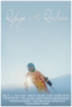 RITR Poster 6 FINAL (5MB)FINAL.jpg