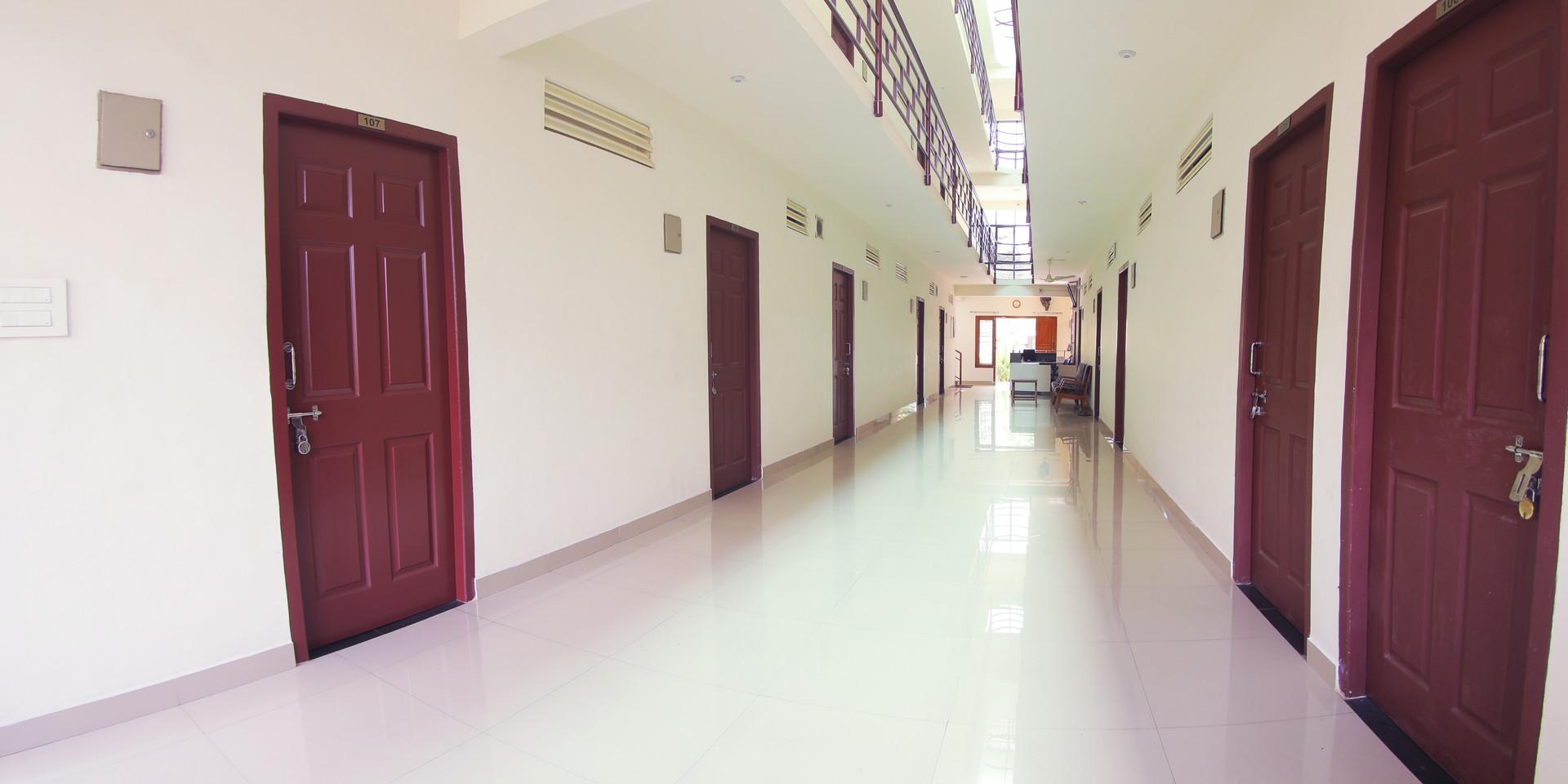 first floor final.jpg