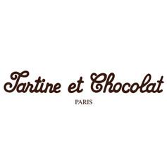 tartine-et-chocolat.jpg