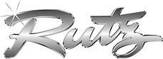 Rutz, Brillen, Optiker, St. Moritz, Engadin, Sonnenbrillen, Skibrillen, Sportbrillen, Kontaktlinsen