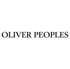 Oliver_Peoples.jpg