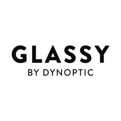 Glassy_1.jpg