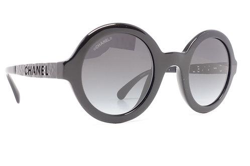Brille, Sonnenbrille, Chanel, Eyewear, Sonne, Sunwear, Sunsprotection, Glasses, occhiali per sole, style, optometrie, optiker