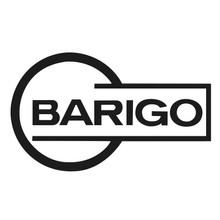 Barigo.jpg