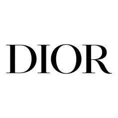 Dior_9.jpg