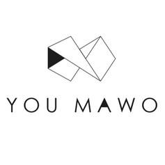 You_Mawo_10.jpg