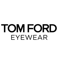 Tom_Ford.png