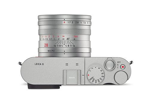 Leica Q Snow 033/300