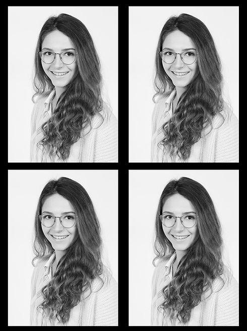 Gianna_Passbogen_schwarz.jpg