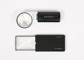 Kamera, Nikon, Sony, Objektiv, Drohnen, Leica, Drucken, Bilder, Fotos, Bilderrahmen, Stative, Brille