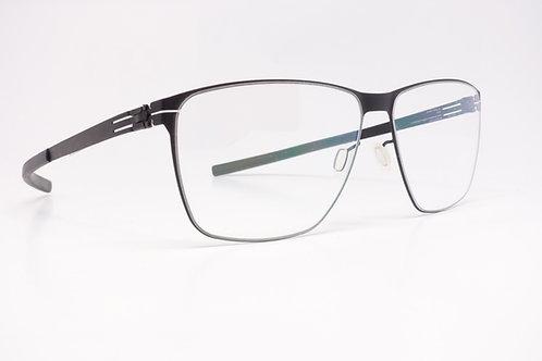 Brille, Sehtest, Lafont, Eyewear, Sonne, Sunwear, Sunsprotection, Glasses, occhiali per sole, icberlin, optometrie, optiker
