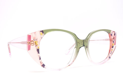Brille, Sehtest, Lafont, Eyewear, Sonne, Sunwear, Sunsprotection, Glasses, occhiali per sole, style, optometrie, optiker