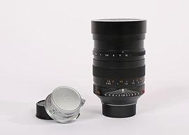 Lupen, Linsen, Feldstecher, Fotos entwickeln, Lupenbrillen, Fotoservicer, Camera, Distanzmesser,