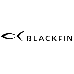 Black_Fin.png