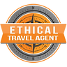 Ethical-Agent-Badge4.png