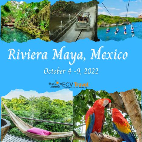 Mexico 2022