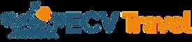ECV_Travel_Logo_Final_201_edited.png