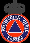 1200px-Emblem_of_the_Spanish_Civil_Defen