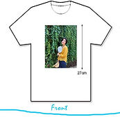 stacey-tshirt-front.jpg
