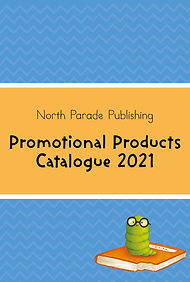 2021_PROMOTIONAL PRODUCTS CAT_Cover.jpg