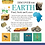 Thumbnail: Sticker Book - Discover the Earth